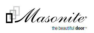 masonite_logo